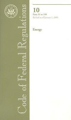 Energy, Parts 51 to 199