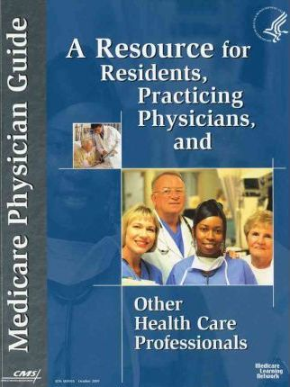 Medicare Physician Guide