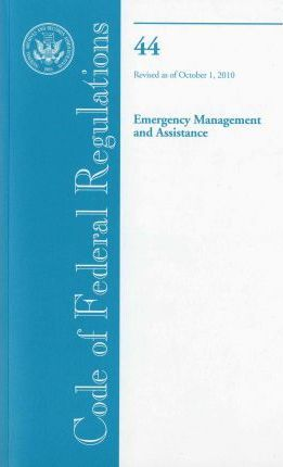 Emergency Management and Assistance