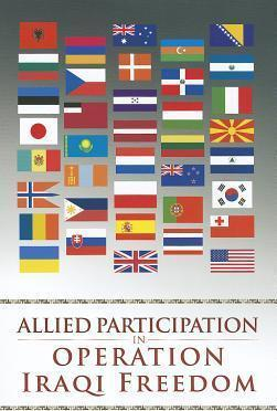 Allied Participation in Operation Iraqi Freedom