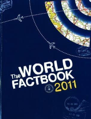 World Factbook 2011