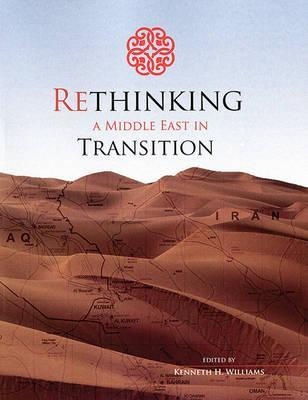 Rethinking a Middle East in Transition