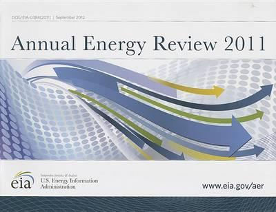 Annual Energy Review