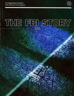 The the FBI Story 2015