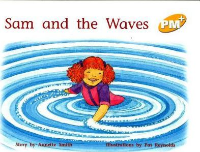Sam and the Waves