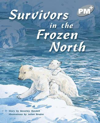 Survivors in the Frozen North