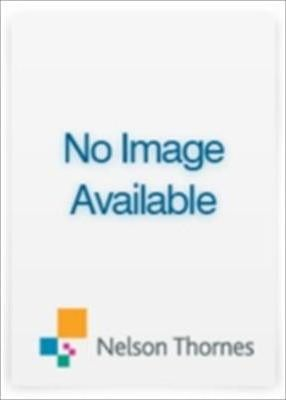 PM Plus Chapter Books Level 28 Set B Mixed Pack