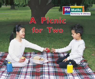 PM Maths Stage a Picnic for Two