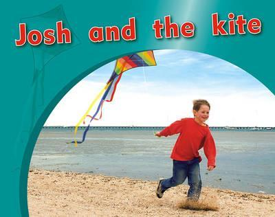 Josh and the kite