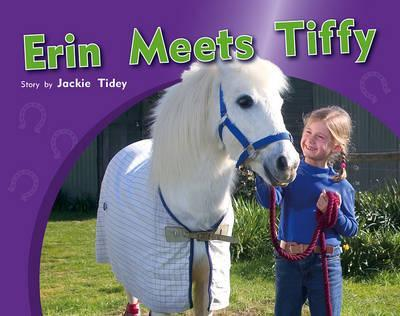 Erin Meets Tiffy