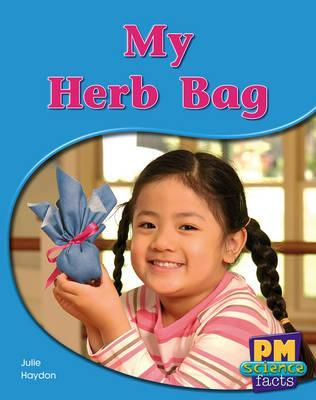 My Herb Bag