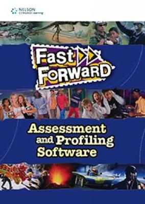 Fast Forward Assessment Software Version 2