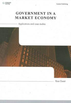 PP0504 Government In A Market Economy