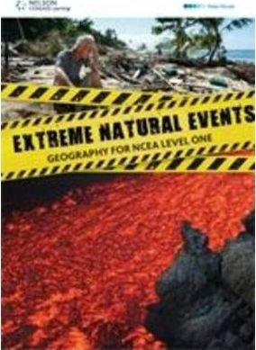 Extreme Natural Events: Level 1