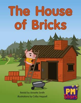 The House of Bricks