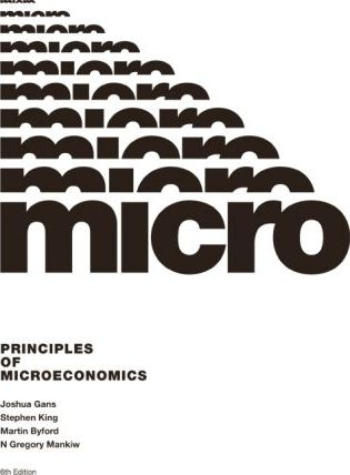 what is the importance of microeconomics