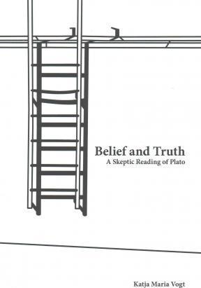 Belief and Truth