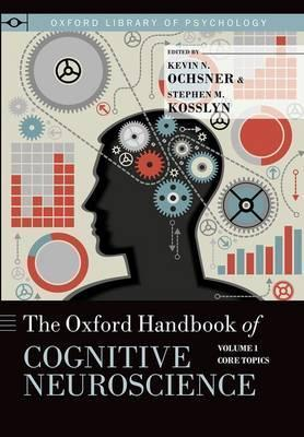 the oxford h andbook of evidence based management rousseau denise m