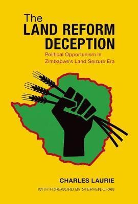 The Land Reform Deception