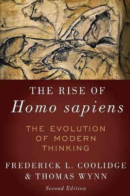 the evolution of the modern anthropological inquiry Exciting scientific discoveries continually add to the broader and deeper public knowledge of human evolution modern human diversity - skin color modern human.