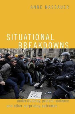 Situational Breakdowns