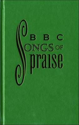 "BBC ""Songs of Praise"""