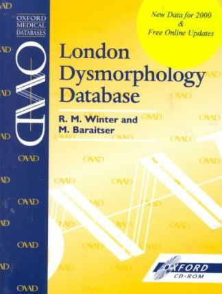 London Dysmorphology Database 2.2