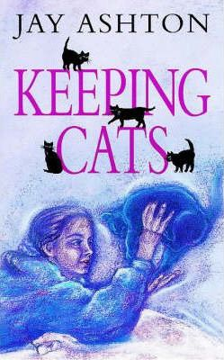 Keeping Cats