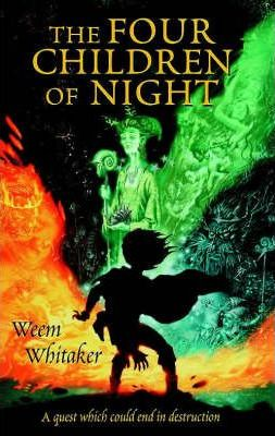 The Four Children of Night