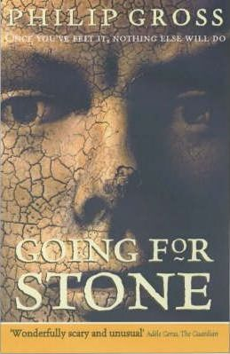 Going for Stone