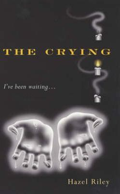 The Crying