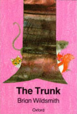 The Trunk