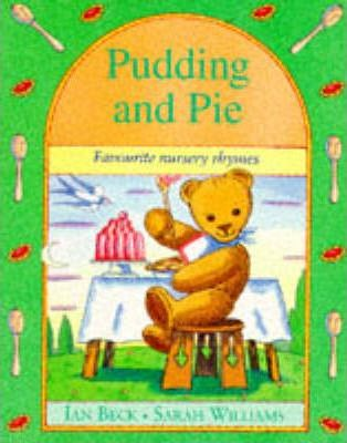 Pudding and Pie