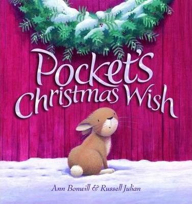 Pocket's Christmas Wish
