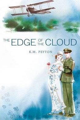 The Edge of the Cloud