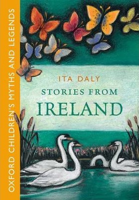 Stories from Ireland
