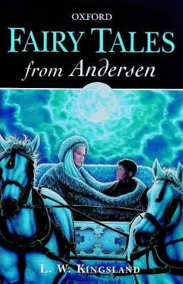 Fairy Tales from Andersen