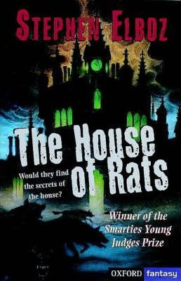 The House of Rats