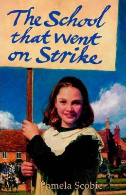 The School That Went on Strike