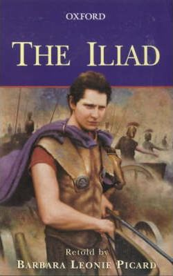 the iliad movie