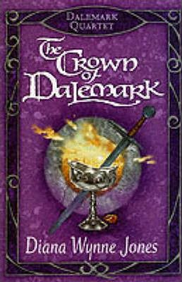 The Crown of Dalemark