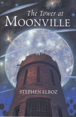 The Tower at Moonville