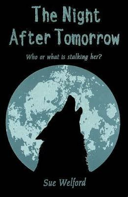 The Night After Tomorrow