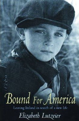 Bound for America