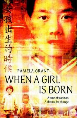 When a Girl is Born
