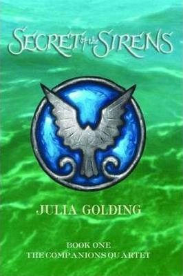 The Secret of the Sirens: Companions 1