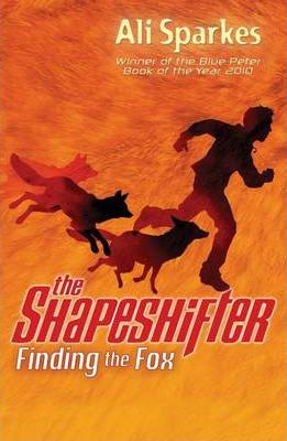 Finding the Fox: The Shapeshifter 1