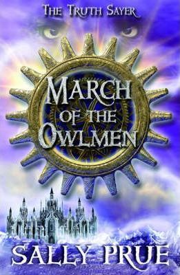 March of the Owlmen