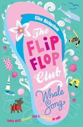 The Flip-Flop Club 2: Whale Song