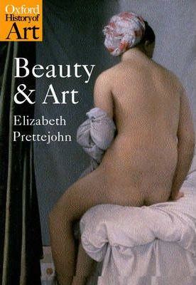 Beauty and Art